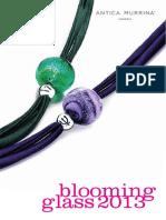 Catalogo AM_Blooming Glass_2013.pdf