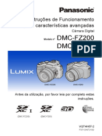 camera panasonic DMC-FZ200 manual.pdf