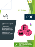 Clase 10-Six.pdf
