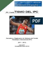 Reglamento Atletismo IPC 2011-2012.pdf
