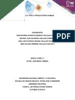 Unidad 2_Paso_2_Grupo_212025_11