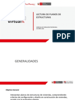 S01 Introduccion.pdf