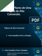 8-pilares-de-uma-pagina-de-alta-conversao
