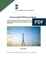 Bridge Wp01 Rfid Tag Handbook