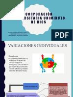 mapa conceptual VARIACIONES INDIVIDUALES-3