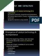 Catalysis v3.pdf
