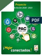 Corporacion_Autonoma_Regional_Santander-Proyecto_Plan_Accion_2020-2023