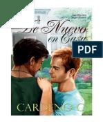 Cardeno C. - Serie Home 01 - De nuevo en casa.pdf
