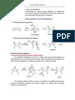 epoxidos