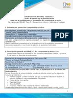 Guía Transitoria para el desarrollo del componente práctico y rúbrica de evaluación - Fase 5 -virtual (2)