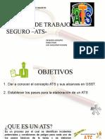 ANALISIS DE TRABAJO SEGURO.pptx