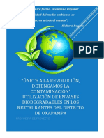 Producto Académico 3 - Cabello Hidalgo Juli Vaneza -ECOLOGIA