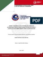 LANAO_DANIEL_DISEÑO_ SISTEMA_ILUMINACIÓN.pdf