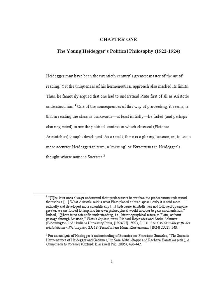 PhD Thesis Defense of Jorge Davila Chacon - Universität Hamburg