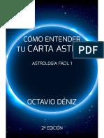 (Octavio Deniz) - Como entender tu carta astral.pdf · versión 1.pdf