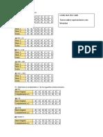 LEURIS DIAZ 2017-2600 Tarea sobre operaciones con binarios.pdf