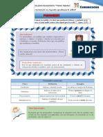 PRONOMBRES FICHA (1)