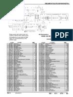 1323390-OBOBREVO-ELITE-IB-ROCKET9-L.pdf