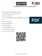 docYose verano.pdf