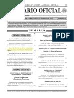 DL 324 Reforma a la Ley del CESC GC, 23052019
