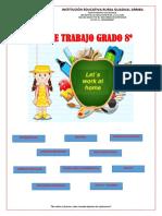 GUIA PARA GRADO 8º.pdf