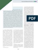 Revision-Dopaje-PAM-382