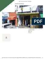 653 R. Bernardino de Campos - Google M.pdf