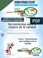 PRIMER TALLER - REGRESION - AQT - TITULACION - UPTELESUP - 2013.pdf