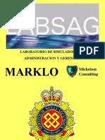 presentacion-marklog-julio-2010.ppt