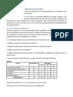 Ensayo-6.6-Metodos-de-localizacion-de-instalaciones