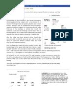 The Aces on Bridge 2019 - Bobby Wolff.pdf