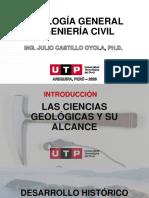S01.s1 - Civil Las ciencias Geologicas y su alcance UTP