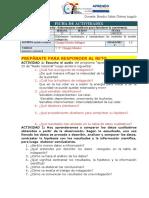5ABC-Sem25_S4_ 23_09_2020_ElaboramosConclusiones_y_ComunicacResult_Indaga.docx