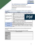 S30_ Condiciones socioeconomicas.pdf