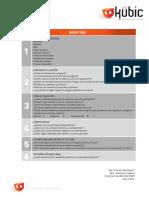 Brief Conoce tu negocio.pdf