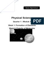 Week1_Formation_of_Elements-1.1-Lesson-1-2