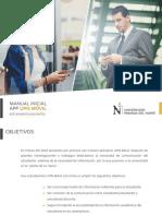 manual-inicial-app-upn-móvil-docente-estudiante-v2