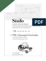 REVISTA SIsiFo.pdf