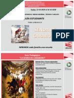 SENDA-CARABOBO-GUIA-ESTUDIANTE