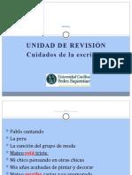 Estructura de la oración y puntuación.pptx