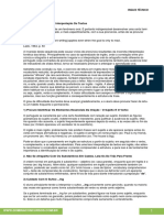 48 Ingles Técnico.pdf
