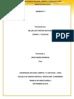 MillerRincón_ProM1