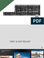 5_Unit 10_Get ready
