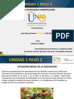 Unidad 1 paso 2 presentacion POWER POINT.pptx