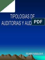 CLASIFICACION DE LAS AUDITORIAS.pdf
