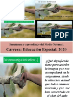 clase  3 ppt ee 2020