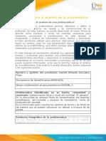 Análisis de la problemática_Harold Orlando Gonzalez Puin_Grupo_434208_1