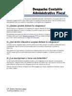 DEDUCCION DE COLEGIATURA.pdf