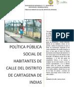 1. POLITICA PUBLICA SOCIAL DE HABITANTE DE CALLE (1) (1)
