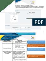 Diligenciamiento tabla 1.pdf